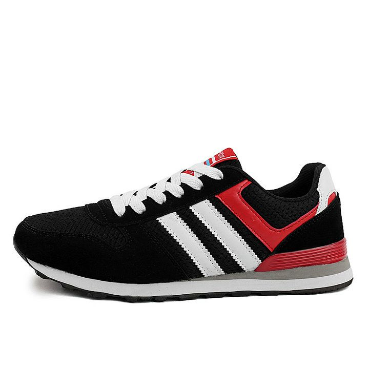 Sport Casual shoes Men