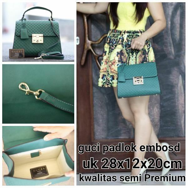 Beli Tas Cantik Wanita Kerja Import New dari Maia Fashionholic maia_fashionholic - Jakarta Utara hanya di Bukalapak