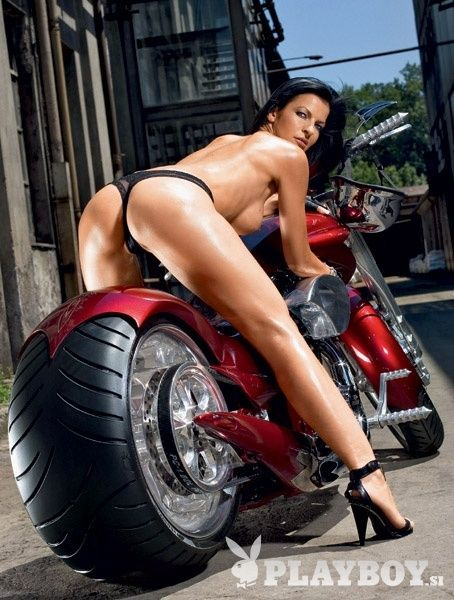 Hot girls naked on dirt bike authoritative answer