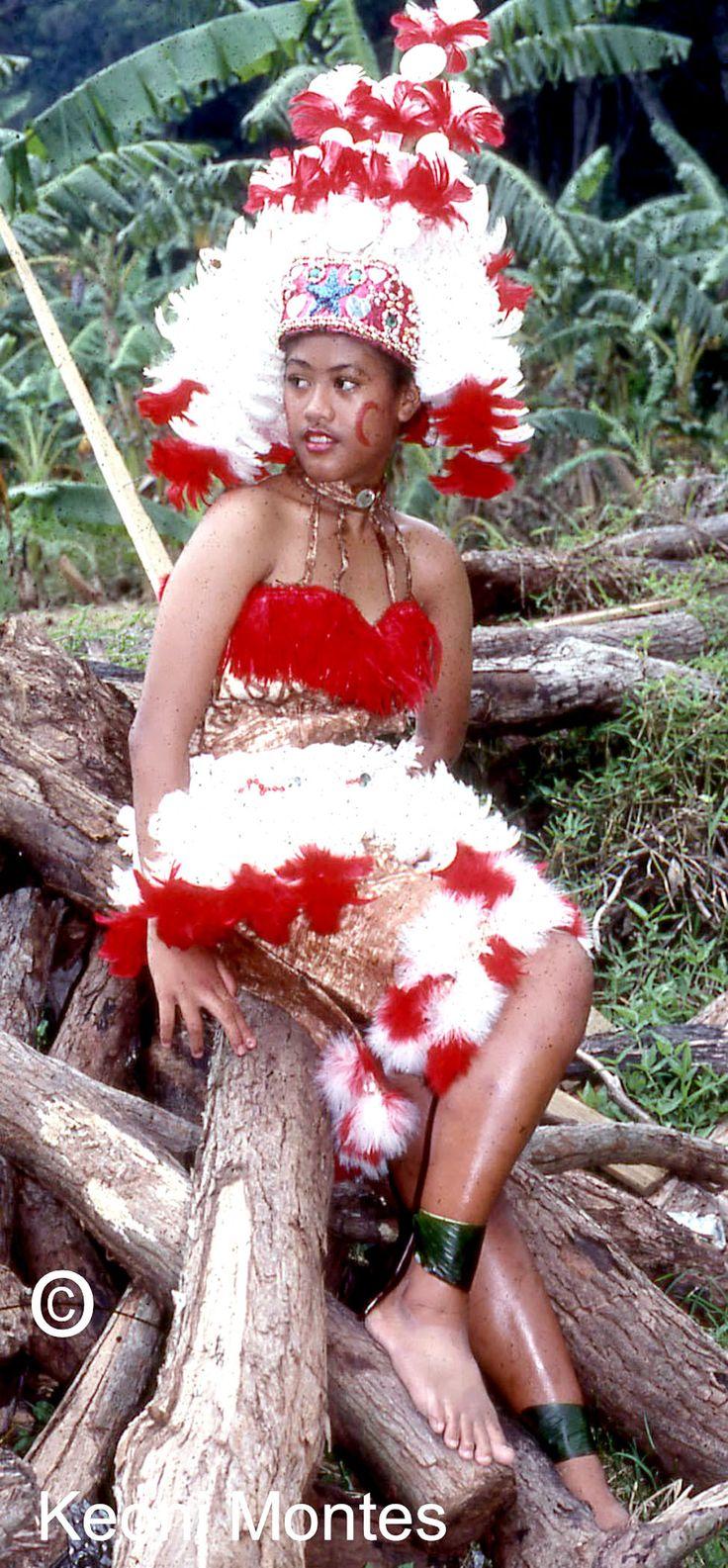 samoa asian personals Beautiful polynesian and pacific women, sunshine 35k likes beautiful polynesian/pacific islander women.