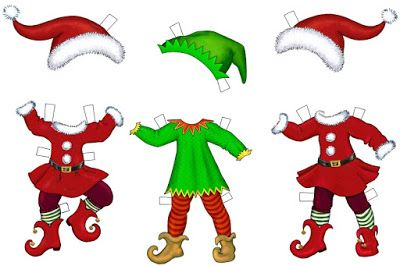 Free Christmas Images Clip Art | Santa Claus Clip Art – Meridia Diet