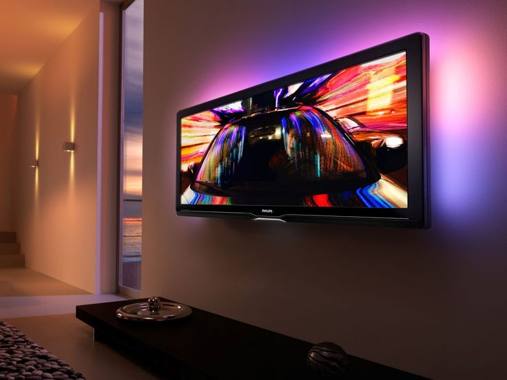 Philips: TV picture quality more important than cost | Philips unveiled its new Cinema 21:9 TV today and re-affirmed its promise to keep producing top-end TVs through the recession. Buying advice from the leading technology site