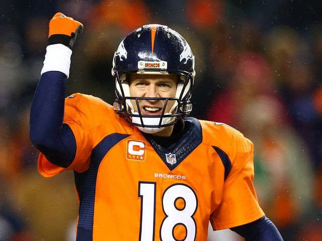 Peyton Manning finalizing restructured contract via @USATODAY.