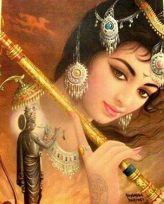 Jai Shree Radha Krishna Radha Ka Shayam Radhe Radhe