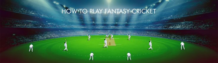 If you want to start playing online fantasy cricket league & find a great site where you grab all information related to fantasy cricket like how to play, how to create your own team, point system & more. No need to worry, Just Visit at Golden Jeeto & full fill your all queries related to online cricket. So visit here & explore you cricket knowledge now!