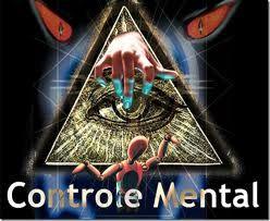 Teorias da Conspiração: O Projeto MK ULTRA - Controle Mental