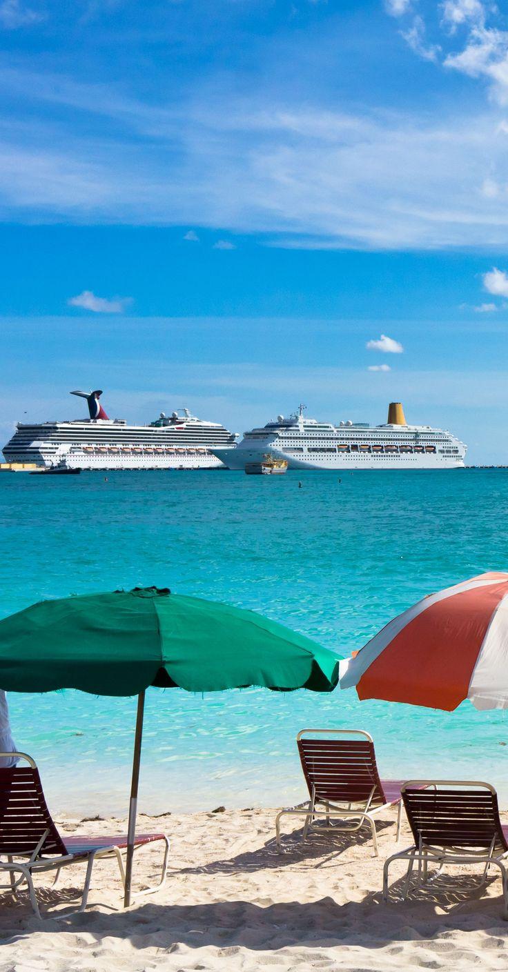158 Best St Martin  Sint Maarten Images On Pinterest -2645