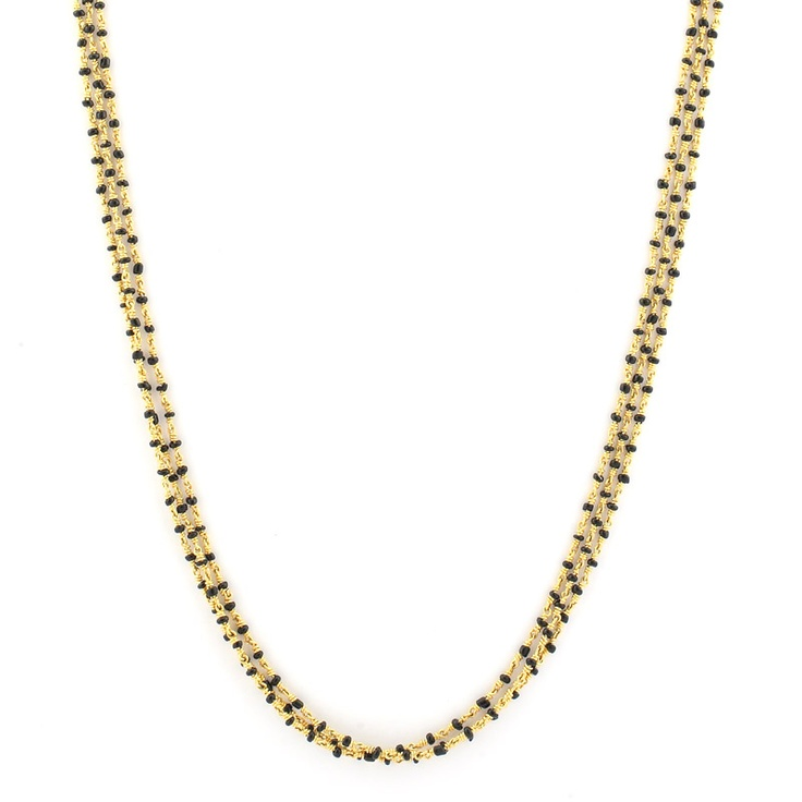 Google Image Result for http://www.grtjewels.com/images/gold/chains/IMG_0297.jpg