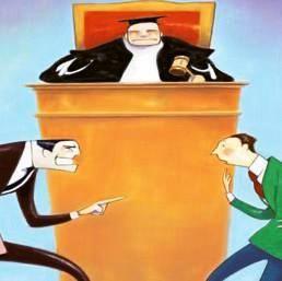 Dichiarazione fraudolenta: la struttura inesistente della cartiera è elemento idoneo a sostenere l'accusa: http://www.lavorofisco.it/dichiarazione-fraudolenta-la-struttura-inesistente-della-cartiera-e-elemento-idoneo-a-sostenere-la-accusa.html