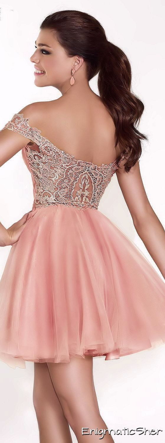 329 best Dress images on Pinterest | Sweet dress, Formal prom ...