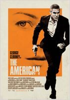 The American (Thriller 2010)
