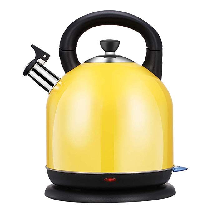 Electric Kettles H Zhou Energy Saving Kettle Electric Kettle Kettle Home Kettle Kitchen Kettle Portable Kettle Hotel