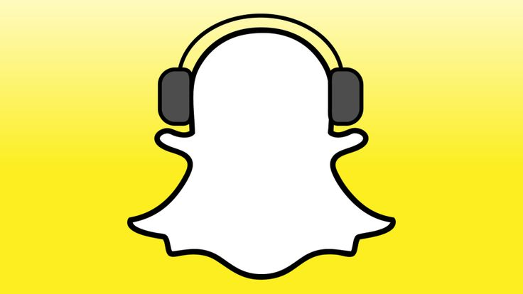 Snapchat Now Lets You Shoot Video And Play Music At The Same Time