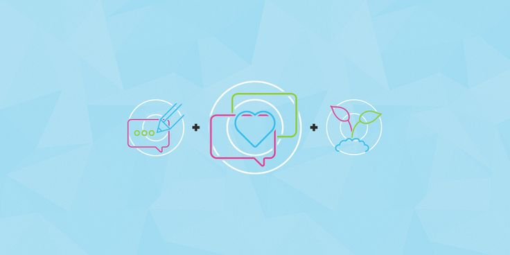 Zeal blog: Social Media is Better With Content Marketing and Organic Promotion #SocialMedia #Marketing