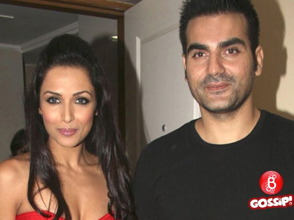 Malaika Arora asked for this much amount as divorce alimony from Arbaaz Khan?