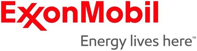 ExxonMobil Nigeria Accepting CV Applications 2015 @exxonmobil - http://www.thelivefeeds.com/exxonmobil-nigeria-accepting-cv-applications-2015-exxonmobil/