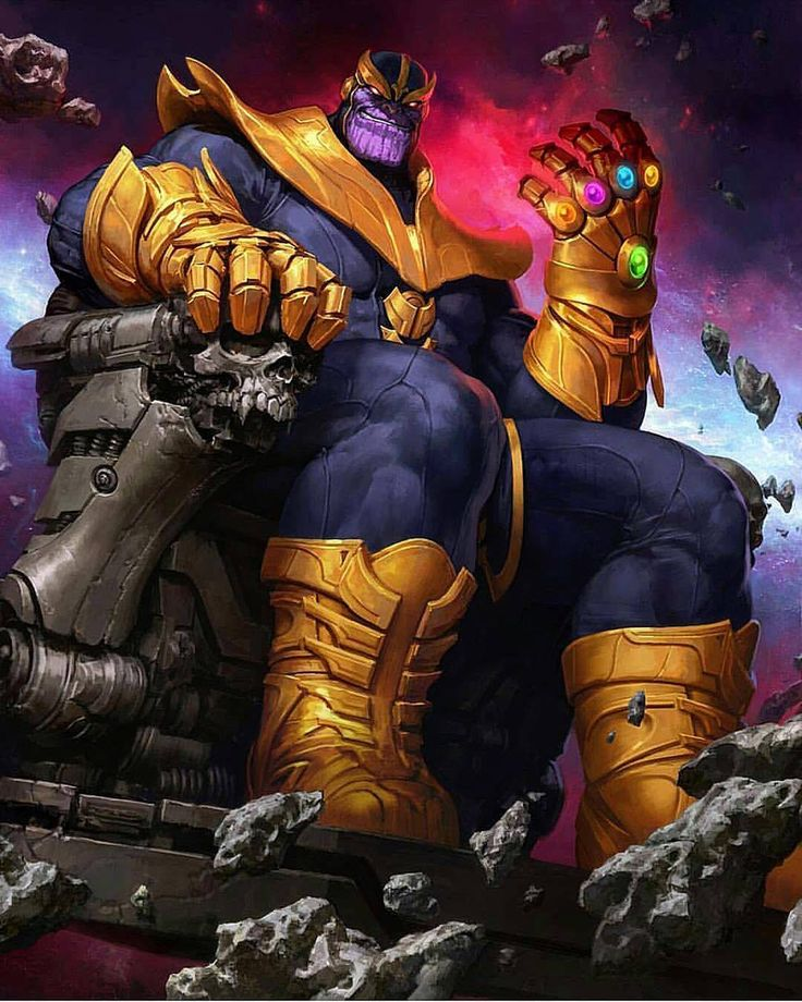 The Mad Titan is Ready to Bathe the Stars with Blood! Download images at nomoremutants-com.tumblr.com Key Film Dates * Spider-Man - Homecoming: Jul 7, 2017 * Thor: Ragnarok: Nov 3, 2017 * Black...