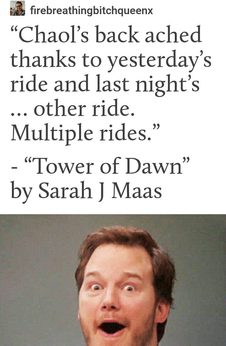 Chaol. Tower of dawn spoilers!!