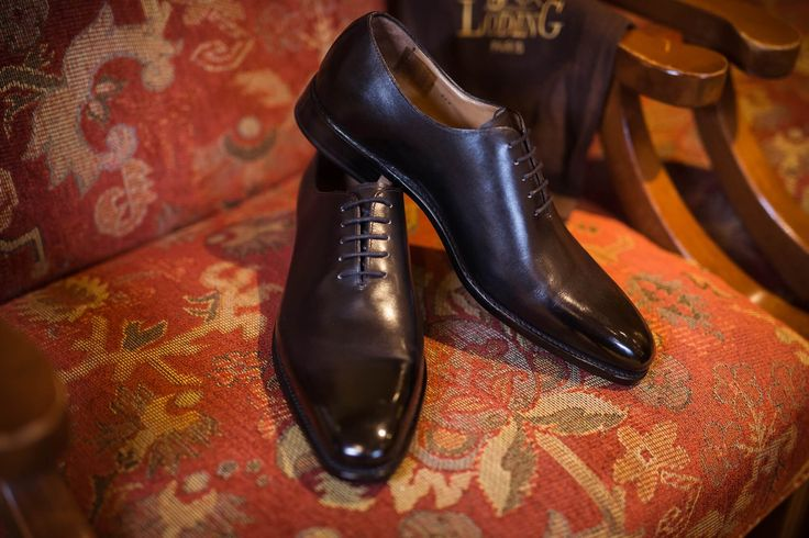 25 Best Ideas About Wedding Shoes For Men On Pinterest