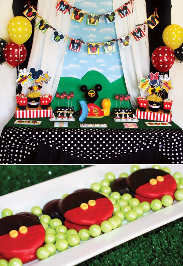 468 best Party ideas images on Pinterest Birthday party ideas
