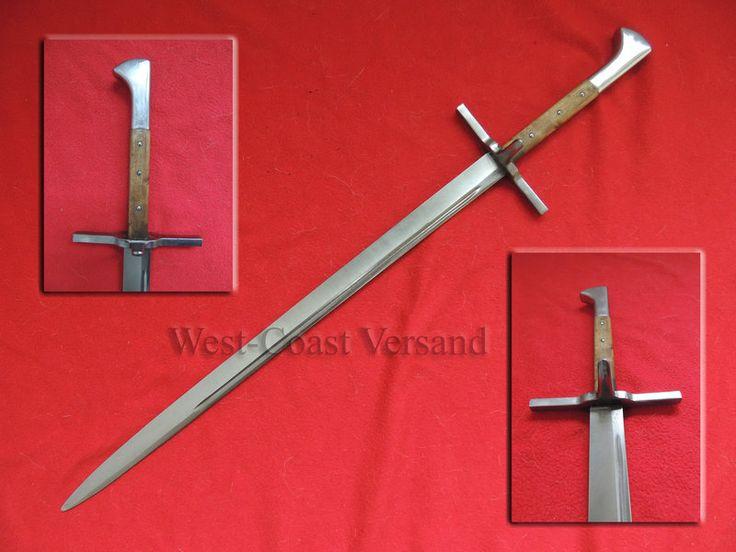 Curved Swords, Sword, Swords, Daggers
