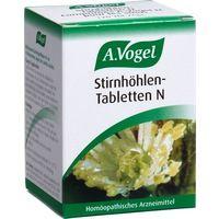 Normal_vogel-stirnhoehlen-n-120-tabletten-800x800
