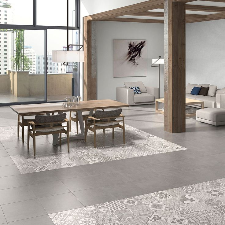 leroy merlin scale salvaspazio cool esterno designs