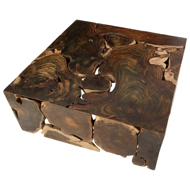39-034-Wide-Sonokeling-Solid-Wood-Natural-Coffee-Table-12997