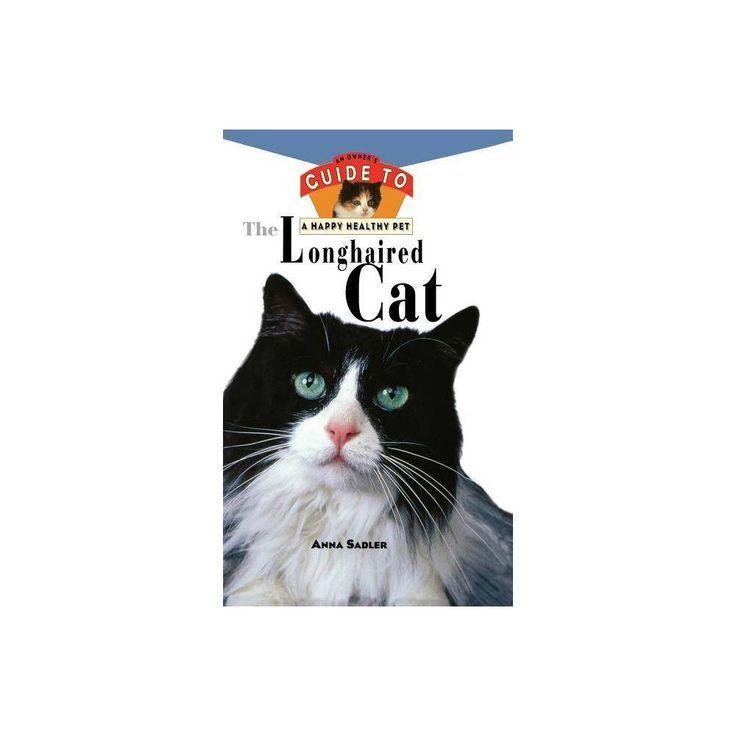 Pin Auf Katzenpflege Zu Hause