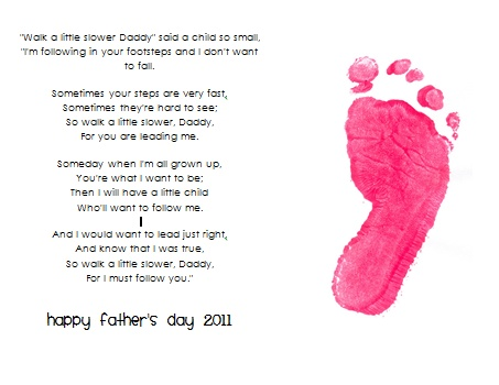 #Father's Day #Ideas