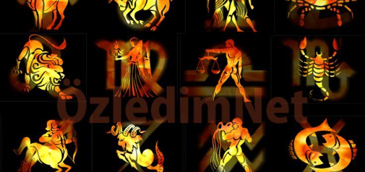 Her Çeşit PNG Burç Logolar            www.ozledim.net daha fazlası için
