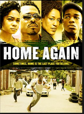 Watch Home Again [2017] Full Movies Online Free HD