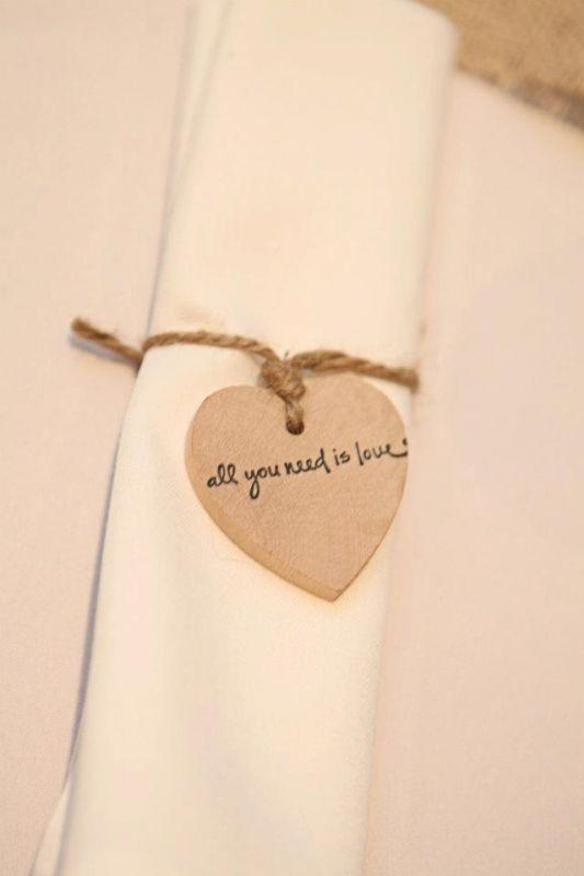 Rustic Wedding Items for sale :  wedding bakers twine birch wood black brown bunting burlap ceremony diy hearts ivory orange purple reception ribbon rustic white wood wooden 425073 752807361183 1788825661 N