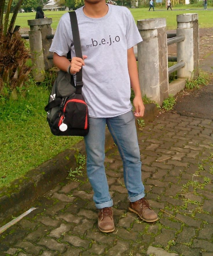 Street style,wear from mr.bejo,shoes mrbejo