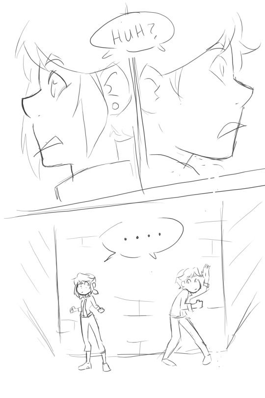 (3/4) http://naptillmorning.tumblr.com/post/134304107418/and-they-spend-the-rest-of-the-episode-trying-to