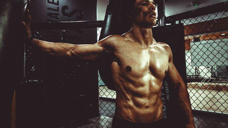 Smart Workout Tips http://slimclipcase.com/smart-workout-tips/