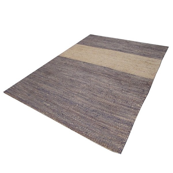 25 best ideas about alfombra yute on pinterest alfombra for Alfombra yute barata