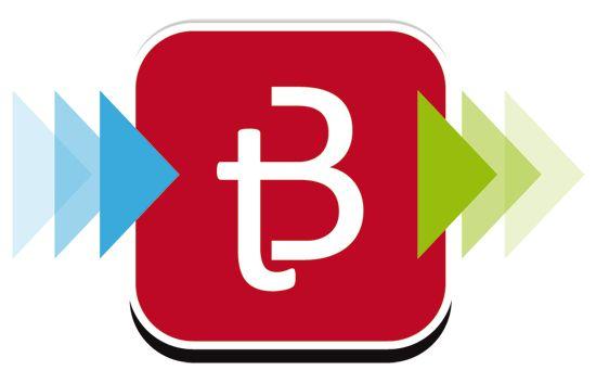 transfertBANQUE | La solution full SAAS de récupération et d'imputation des relevés bancaires