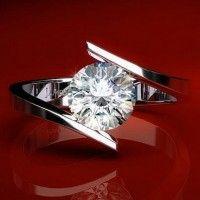 Harga-cincin-perkawinan | http://Www.marykay.com/lisamn