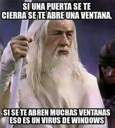 Imagenes de Humor #memes #chistes #chistesmalos #imagenesgraciosas #humor www.megamemeces.c... ➟➟➟ http://www.diverint.com/humor-grafico-grosero-policia-vago