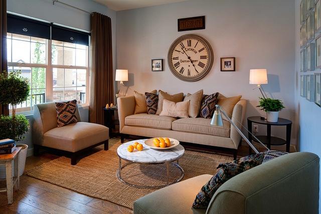 30+ The living room dublin ideas