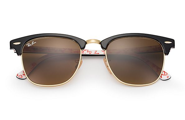 4e791784dd0 Ray Bans Official Site Uk « Heritage Malta