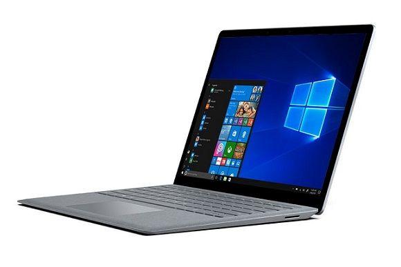 Вчера Microsoft официально представила Windows 10 S, предназначенную специально для сферы образования. Именно эта операционная система, устанавливаемая на простые и недорогие ноутбуки, должна будет дать бой расплодившейся Chrome OS и ноутбукам на ее основе. От полноценной Windows 10 новая ОС будет отличаться не слишком сильно, по крайней мере, так утверждалось ранее. Сегодня о Windows 10 S появились новые подробности. Наряду с главным недостатком, невозможностью запускать приложения не из…