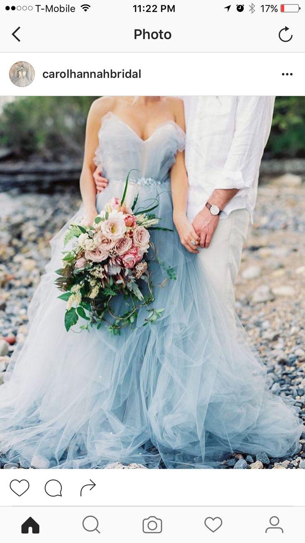 113 besten Dress inspiration Bilder auf Pinterest | Hochzeitskleider ...