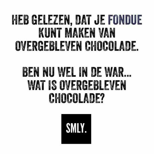 Citaten Over Humor : Funny chocolate quotes on pinterest lol minions