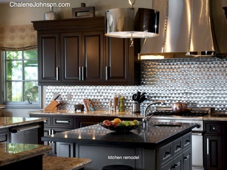 find this pin and more on townhouse kitchen renovation - Townhouse Kitchen Remodel