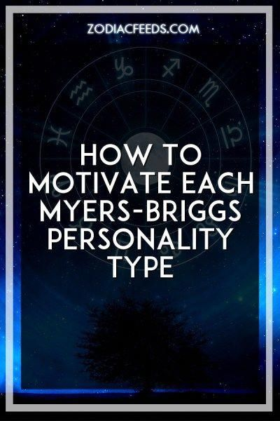 Horoscope how motivate each zodiac sign