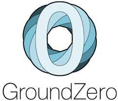 החורף כבר אוטוטו כאן ואתם מחפשים מתנות וגאדג'טים המתאימים במיוחד לימי החורף? ב- Ground Zero תמצאו את מגוון רחב של מוצרי פרסום אשר ישמחו ויחממו לכם, לעובדיכם או ללקוחותיכם את ימי השנה הקרים • הנה אחד עשר מוצרים שכדאי שתיקחו בחשבון כשאתם בוחרים מתנות לחורף הקרוב  http://groundzero.co.il/11-%D7%9E%D7%AA%D7%A0%D7%95%D7%AA-%D7%95%D7%92%D7%90%D7%93%D7%92-%D7%98%D7%99%D7%9D-%D7%A9%D7%99%D7%A2%D7%A9%D7%95-%D7%9C%D7%9B%D7%9D-%D7%90%D7%AA-%D7%94%D7%97%D7%95%D7%A8%D7%A3.html  #מתנות לקוחות #הדפסה על…
