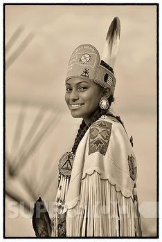 oklahoma american negro indian people | USA, United States, America, North America, Oklahoma, Comanche, indian ...