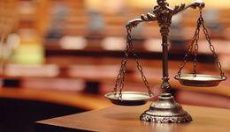 Technology: Internet memes pose legal questions